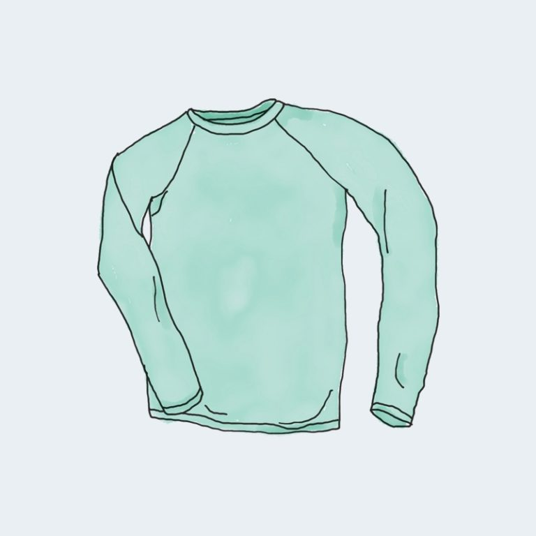 long-sleeve-tee-2.jpg